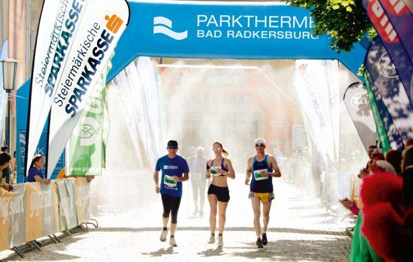 Sujetbild-2015-Parktherme-WUESTENLAUF2015