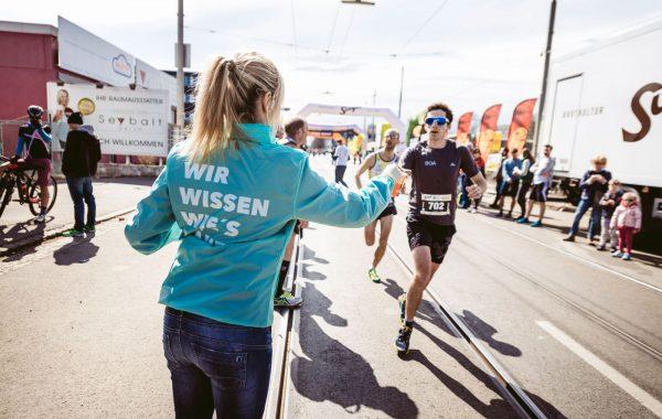 WSI_JK_Hikimus_Halbmarathon-Graz_0103_20170326__NK86815